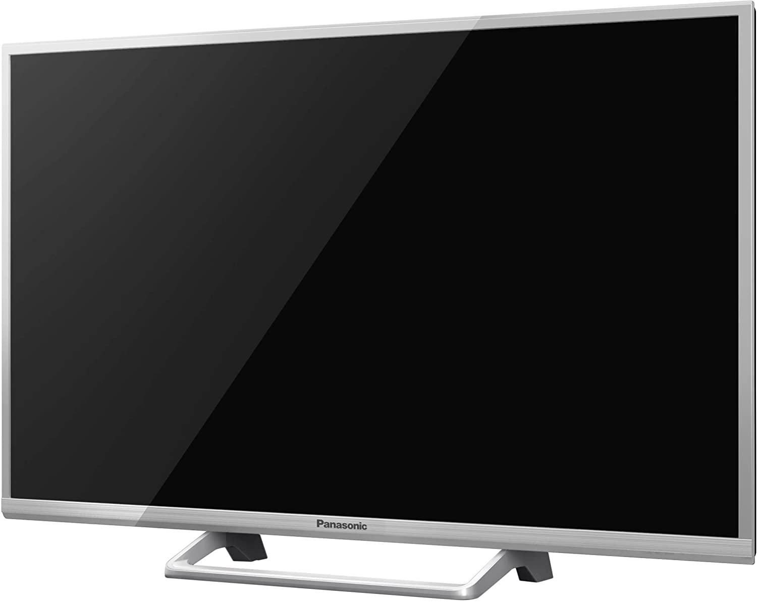 panasonic viera tx 32csw514s 80 cm 32 zoll fernseher hd. Black Bedroom Furniture Sets. Home Design Ideas