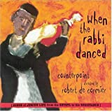 When the rabbi danced / Counterpoint