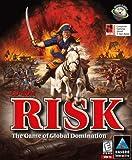 Risk - PC