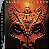 Never Surrender Thumbnail Image