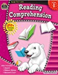 Ready-Set-Learn: Reading Comprehensio...