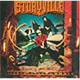Storyville Good Day For The Blues