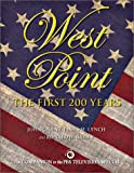 West Point: The First 200 Years (Broadcast Tie-Ins) (0762710136) by Grant, John