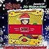 Yugioh Adventskalender 5Ds & Gold Serie