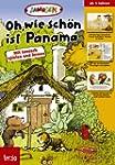 Janosch - Oh wie sch�n ist Panama