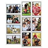 Family Fun, Celebrations &amp; Holidays: Photographic Learning Cards