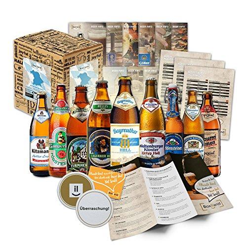 birre-della-baviera-confezione-regalo-originale-con-le-9-migliori-birre-della-baviera-il-miglior-det