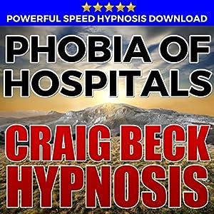 Phobia of Hospitals Speech