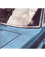 Peter Gabriel 1 [Car]