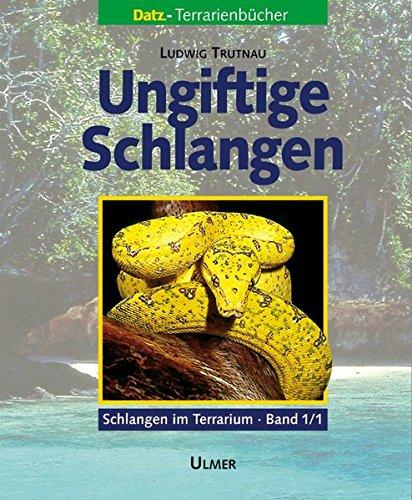 schlangen-im-terrarium-haltung-pflege-und-zucht-ungiftige-schlangen-2-bucher-im-set-bd-1-1-und-1-2-s