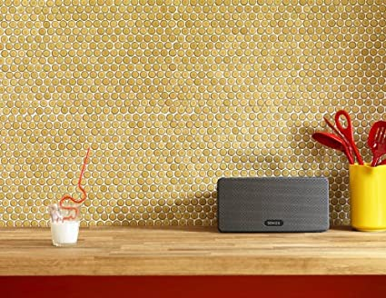 Sonos PLAY 3 Wireless Speaker