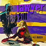 Lawyer Kill | R. J. Jagger