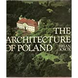 The architecture of Poland ~ Brian Knox