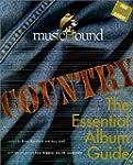 Musichound Country (Musichound Essent...