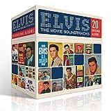 Elvis - The Movie Soundtracks