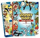 echange, troc Looney Tunes: Spotlight Collection - Comp 1 & 2 [Import USA Zone 1]