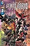Batman y Robin Eternos 1