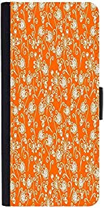 Snoogg Colorful Floral Seamless Pattern In Cartoon Style Seamless Pattern Gra...