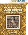 Peggy Angus: Designer, Teacher, Painter