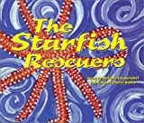 The Starfish Rescuers