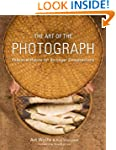 The Art of the Photograph: Essential...
