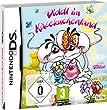 Diddl im K�sekuchenland - [Nintendo DS]