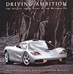 Driving Ambition: The Official Inside...