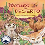 En lo Profundo del Desierto [Deep in the Desert] | Rhonda Lucas Donald