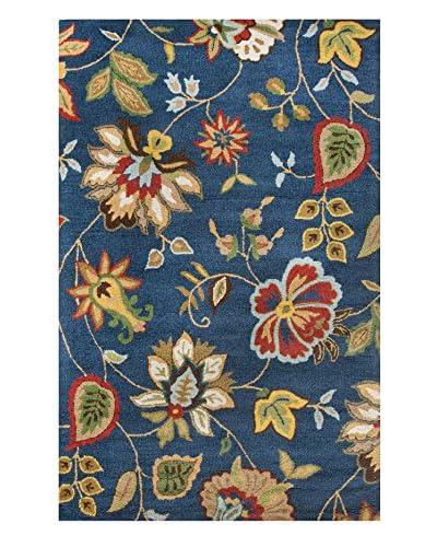 Jaipur Rugs Hand-Tufted Textured Rug
