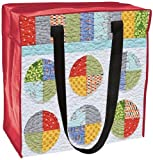 img - for Jack & Jill - Eco Tote book / textbook / text book