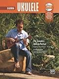 Beginning Ukulele (The Complete Ukulele Method)