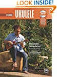 The Complete Ukulele Method - Beginni...
