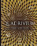 img - for Quadrivium book / textbook / text book