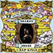 Buy SHARON JONES AND THE DAP-KINGS - Give The People What They Want New or Used via Amazon