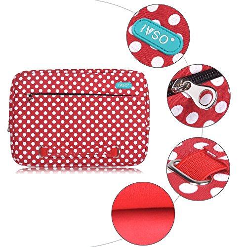 ivso-11-116-zoll-notebooktasche-laptoptasche-water-resistant-neoprene-laptop-sleeve-case-bag-noteboo