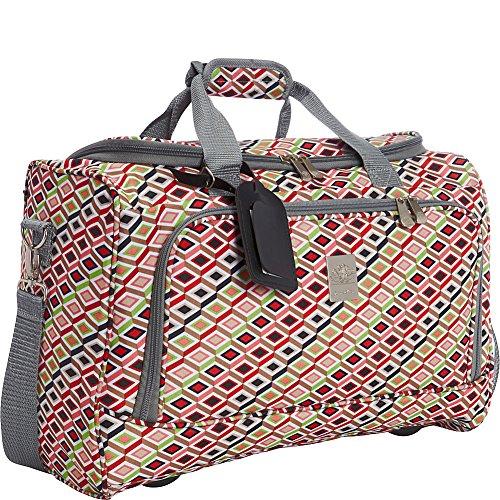 jenni-chan-tiles-17-inch-city-duffel-bag