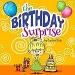 The Birthday Surprise |  Jupiter Kids
