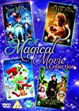 A Magical Movie Collection [Import anglais]