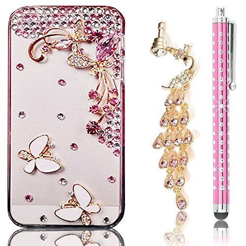 sunroyalr-ultra-sottile-transparente-chiaro-bling-hard-duro-back-custodia-case-in-pc-plastica-per-ap