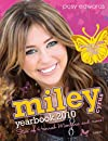Miley Cyrus Annual 2010: Star of Hannah Montana and More!