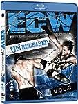 WWE 2015 - ECW Unreleased - Volume 3...