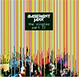Basement Jaxx The Singles Part II