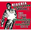 1974-1979 Nigeria Disco Funk-V