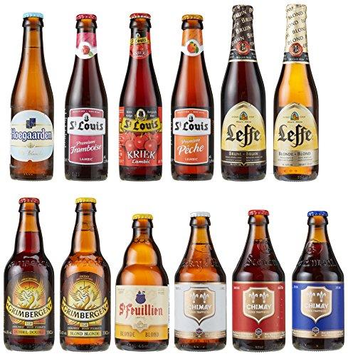 craft-beer-paket-belgien-11-x-033-l-1-x-025-l