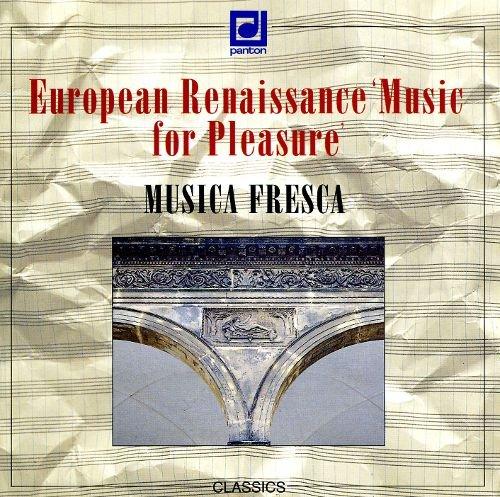 music-for-pleasure