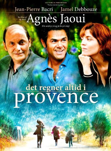 let-it-rain-affiche-du-film-poster-movie-laisserle-pleuvoir-11-x-17-in-28cm-x-44cm-danish-style-b