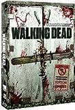 The Walking Dead Edition Speciale [Édition Spéciale Limitée] (dvd)