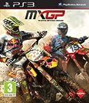 MXGP: The Official Motocross Videogam...