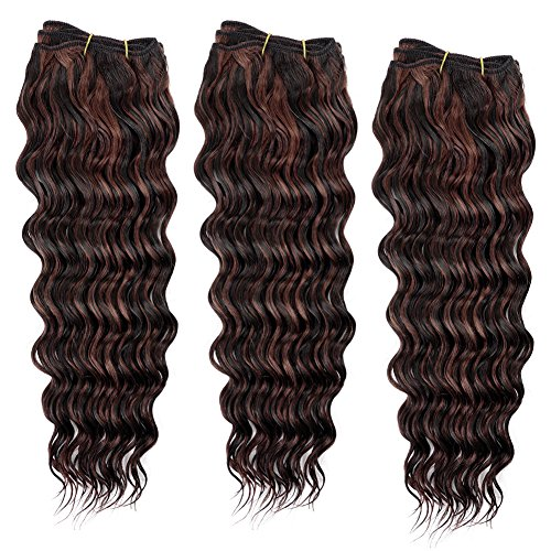 Double-Drawn-14-321g3Bundles-New-Deep-Wave-Hair-Weft-for-Black-Women-7A-100-Real-Natural-Brazilian-Virgin-Remy-Human-Hair-Weave-Extensions-Full-Head