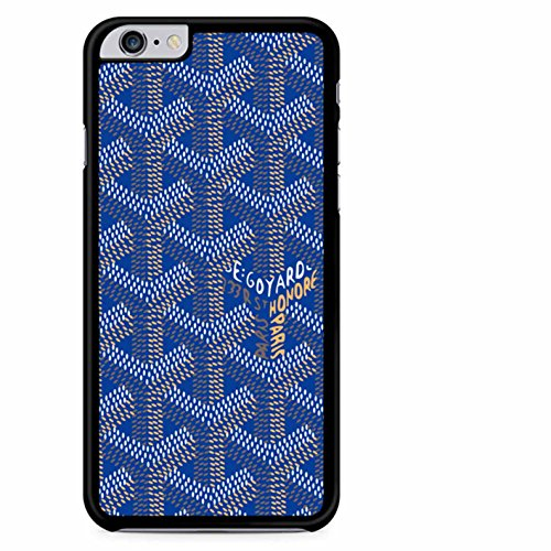 coquegoyard-blue-case-coque-iphone-5ccas-de-telephone